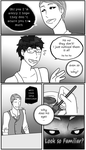 A Needle and Thread Page 63 by SeniorPotato