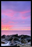Caister-on-sea. by Wayne4585