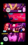 Cassowary The Comic - Page 10 - Official by Animixter