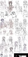 AoH- laggy doodle dump thing by avodkabottle