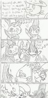 Team Relic M7??? Part 4 by mousie242