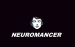 Neuromancer Wallpaper by Dmitri-Molotov