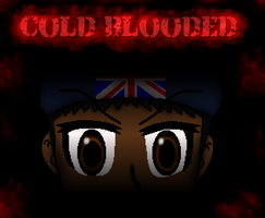 Cold Blooded cover by ApocalypseWii