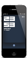 LS MIUI for iPhone4 by Laugend