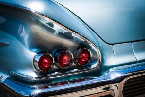 Arroyo Grande car show 2013 - 3 by DanWilliamsPhoto