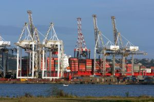 Containers and yet more by PeterTBexley