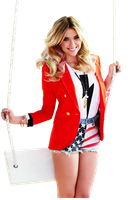 Ashley Benson png by loveyoubabyx3