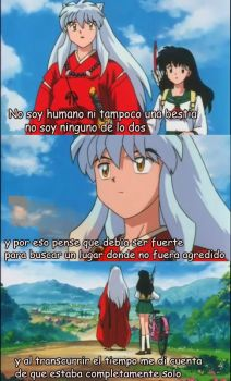 Inuyasha Capitulo 31 (5) by gisel179620