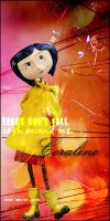 coraline by coraline-gallery