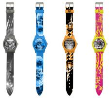 Montres  by toke32