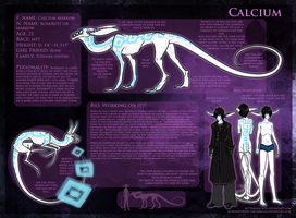 Calcium Ref sheet 2013 by Jeep-The-Dragon