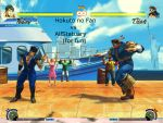 Ken's SF2 Theme (3DO) for AlfStatuary's Ken stage by Hokuto-no-Fan