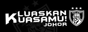 Johor Darul Takzim Cover Page 1 by mirul
