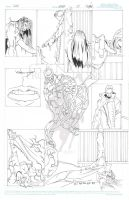L+D PG22 by 5exer