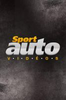 Projet d'application Iphone pour SportAuto 3 by JFDC