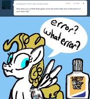 Ask-Confetti-Cake Question 2 by MicroGalaxies