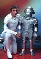 Buck Rogers in the 25th Century - Meridian Act 1 by NarnMindWalker