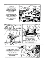 Page 386 - PGV's Dragonball GS - Perfect Edition by pgv