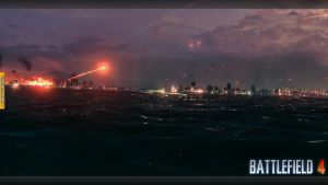 Mission Battlefield 17171113 by PeriodsofLife