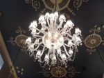 Chandelier by Billiam268