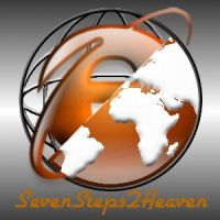 IE 7s2h by sevensteps2heaven