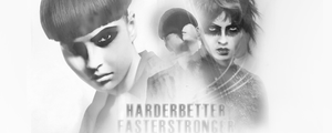 harder.better.faster.stronger by cheapescape