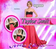 Recursos Blend Tay by NorkeEditions
