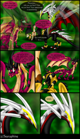 ZR -Plague of the Past pg 42 by Seeraphine