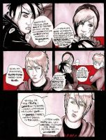 'The Outcasts' page 14 by AliciaEvan
