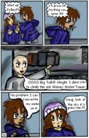 3W2LY-Pg 38 by infinitesouls