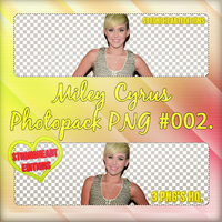 +Miley Cyrus Pack PNG #002. by StrongHeartEditions