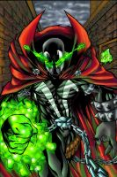 spawn colors by hanzozuken
