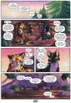 Chakra -B.O.T. Page 275 by ARVEN92