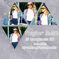 Photopack 229 - Taylor Swift by BestPhotopacksEverr