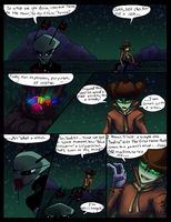 Fair Trade Page 2 by Zerna
