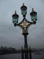 lamp post 2 by x-andRa-x
