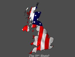 51st State by MeNoCiDe-Productions