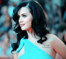 Katy perry is perfect by MinnieBerry