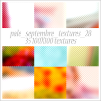 pale_septembre_textures_29 by paleseptembre