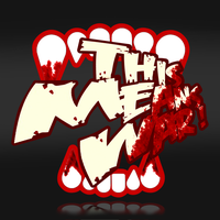 LBF - This Means War by Skiifyy