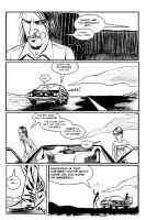 LGTU 05 page 21 by davechisholm