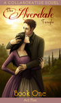 The Alverdale Tangle - Book One - Complete Act 5 by Sleyf