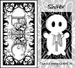 shiver swing tag by SeptimusPhoenix