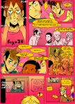 TINF ch 02: pg 39 by thisisnotfiction