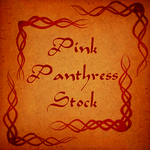 4 Energy Corner Brushes by PinkPanthress-Stock