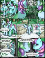 Comic Chapter 9 page 12 by FlyingPony