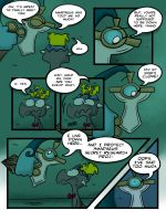 PMDU: Substituents Page 5 by pickles-4-nickles