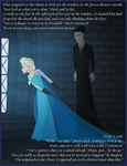 Frozen in Time Page 32 by CherrySapphire