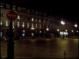 Place-Vendome. by Lec3H-All