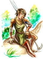 Merrill by GARPIYA